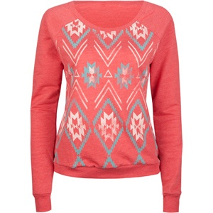 cutest sweater EVER.!:): Sweater, Full Tilt, Fashion, Tillys, Style, Tilt Southwest, Southwest Womens, Women'S Sweatshirts