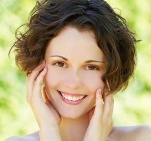 Проблемная кожа лица - способы лечения - СОСЕД-ДОМОСЕД
