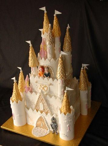 Cakes by Ruth, info: r.e.martens@planet.nl | MijnAlbum - Fotoalbum Gratis Online!