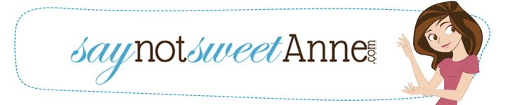 Sweet Anne Handcrafted Designs