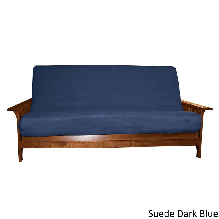 Check Top Rated Futon Mattresses Our 10 Reviews Here Http