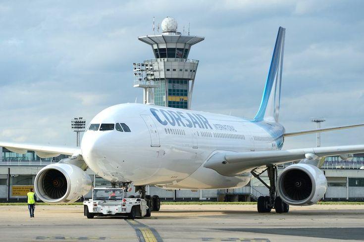 Air Caraïbes et Corsair : pas de fusion Air Caraïbes n'absorbera pas Corsair. Le groupe Dubreuil se désengage http://www.temoignages.re/developpement/transports-aeriens/air-caraibes-et-corsair-pas-de-fusion,81742.html