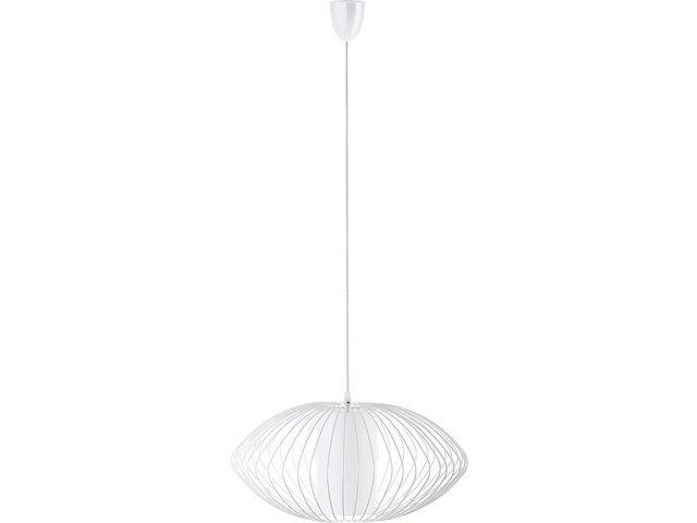Sklep z lampami - EMILY white 5642 Nowodvorski Lighting