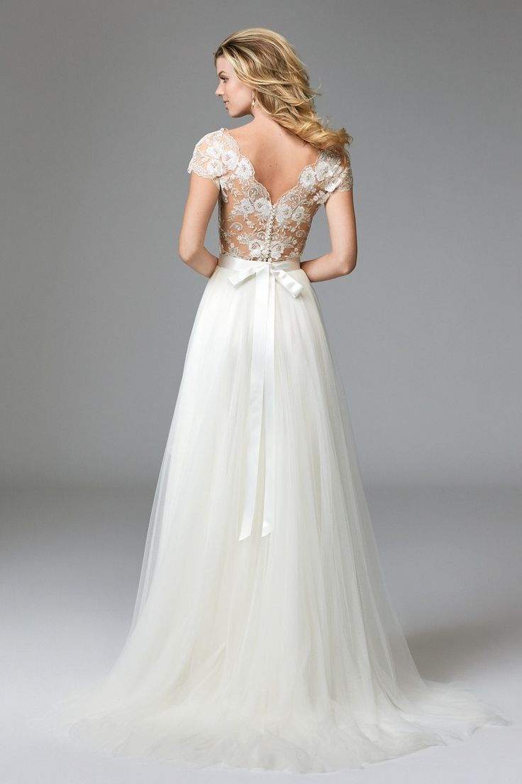 Cambria 17736 | Brides | Wtoo by Watters