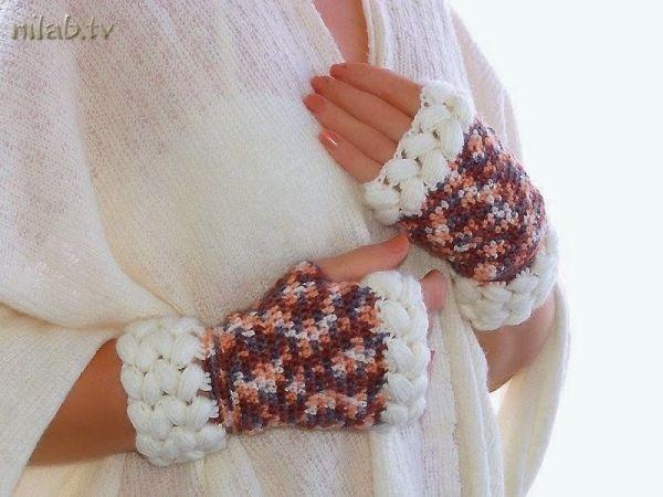 nilab: Knitting ideas by sheida