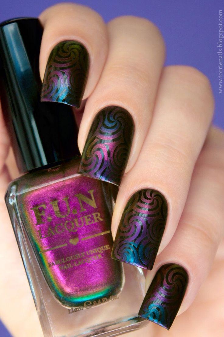 1000  bilder zu !♥ nail designs gallery ♥! auf pinterest ...