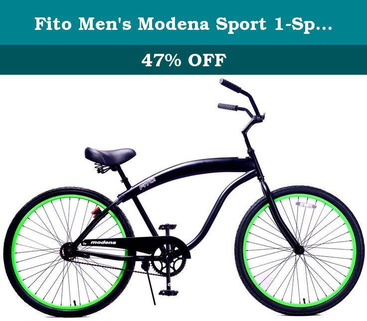 15 Mustsee Beach Cruiser Bicycles Pins  Women39s Beach Cruisers Beach C