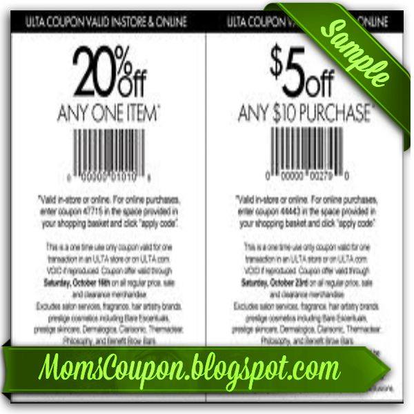 Uggs coupon codes