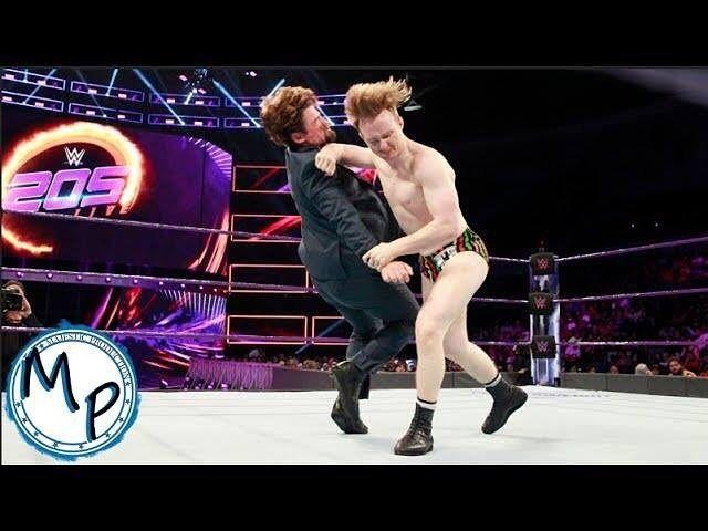 @mr.briankendrick vs @mrgentlemanjack . . https://youtu.be/eHgukNZmlJw . . . #prowrestling #wrestling #professionalwrestling #indiewrestling #mma #fight #mixedmartialarts #fighting #youtube #youtuber #content #contentcreator #wwe #205Live #RAW #cruiserweight #WWE205Live @wwe #briankendrick #thebriankendrick #jackgallagher #gentlemanjack #gentlemanjackgallagher