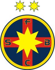 FC Steaua Bucuresti SA Logo.png
