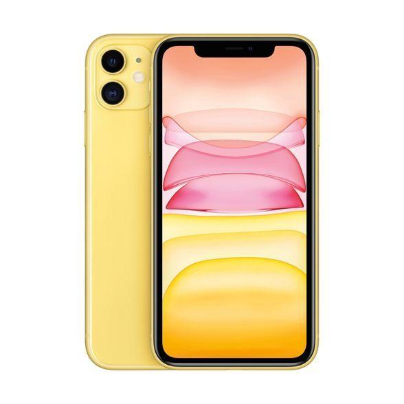 Apple Iphone 11 Apple Iphone Iphones Iphone