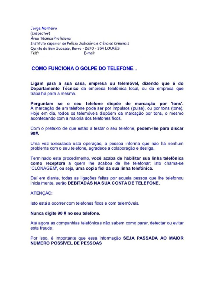 Pin by Vincenza di Nuzzo on Peppu0027 TP - candidatura Pinterest - cover letter for law enforcement
