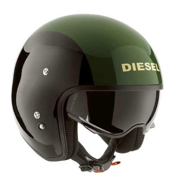 17 best images about helmat design on pinterest