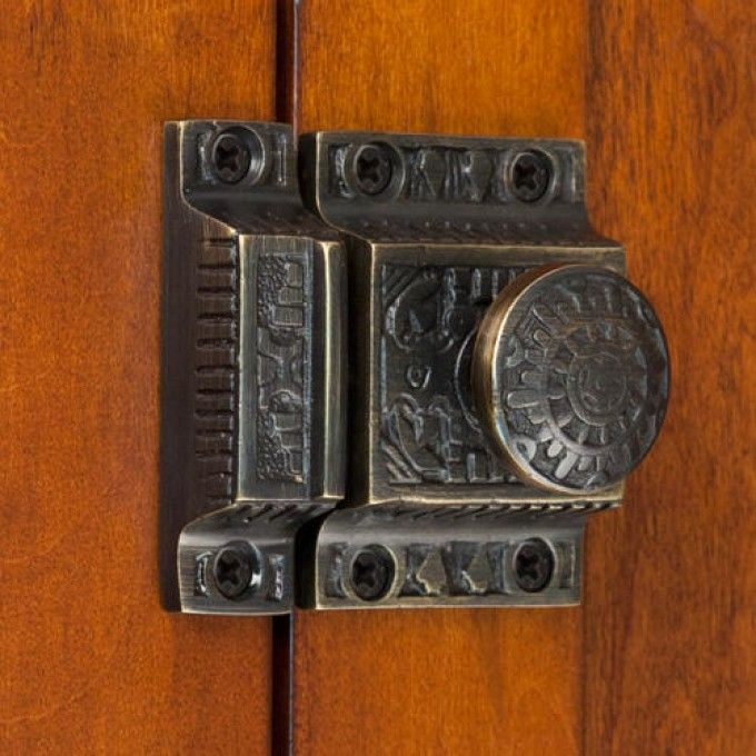 Decor Cabinets Hardware: 89 Best Decor: Moroccan Inspired Hardware Images On
