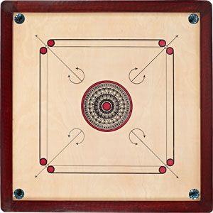 Spring #Sale Now On! Mandala Design  #Carrom Board Game $117.00
