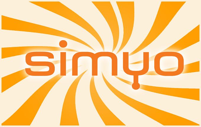 Conoce las tarifas Simyo - http://www.belgeuse.org/conoce-las-tarifas-simyo/