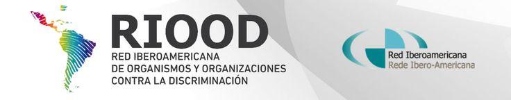 PUBLICACIONES:RED IBEROAMERICANA DE ORGANISMOS Y ORGANIZACIONES CONTRA LA DISCRIMINACIÓN