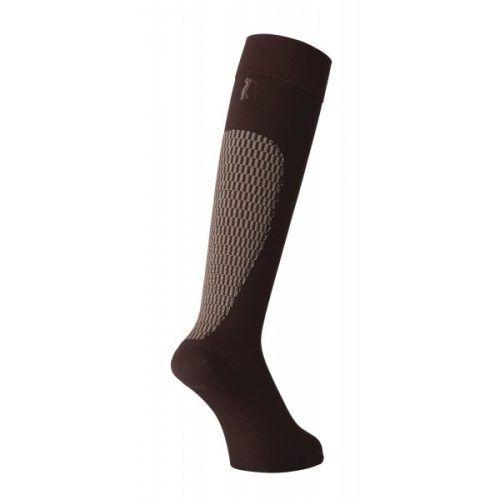 Calcetines Medilast NRG Atletismo Calcetines de compresión para running y competición.