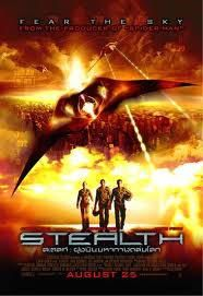We had  the movie makers here for months making Stealth. A scifi movie based in North Korea filmed in the heart  of the Megalong.. interesting concept.. were so adaptable!