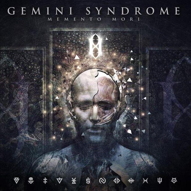 Recenzja: Gemini Syndrome - Memento Mori