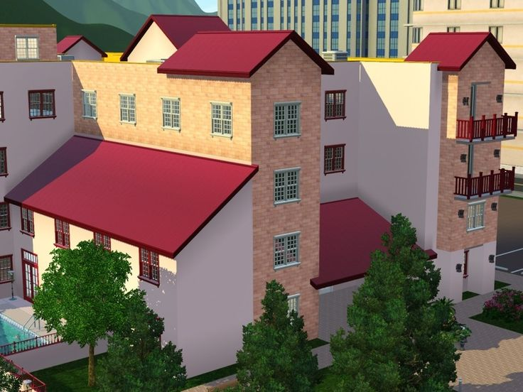 Best 17 Best Images About Sims 3 Cc Build Mode Objects On 640 x 480