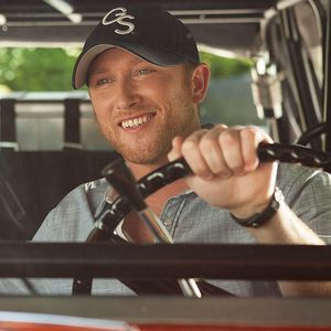 Cole Swindell | Music Hot Hits
