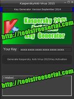 Kaspersky Anti-Virus 2015 free Key http://toolsfreeserial.com/kaspersky-anti-virus-2015-free-key/