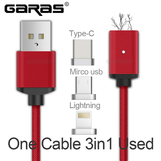 Cable lightning phantom 4 pro выгодно заказать кабель обратный mavic