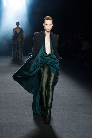 http://www.style.com/wp-content/uploads/2013/07/haider-ackermann-colombia-3.jpg