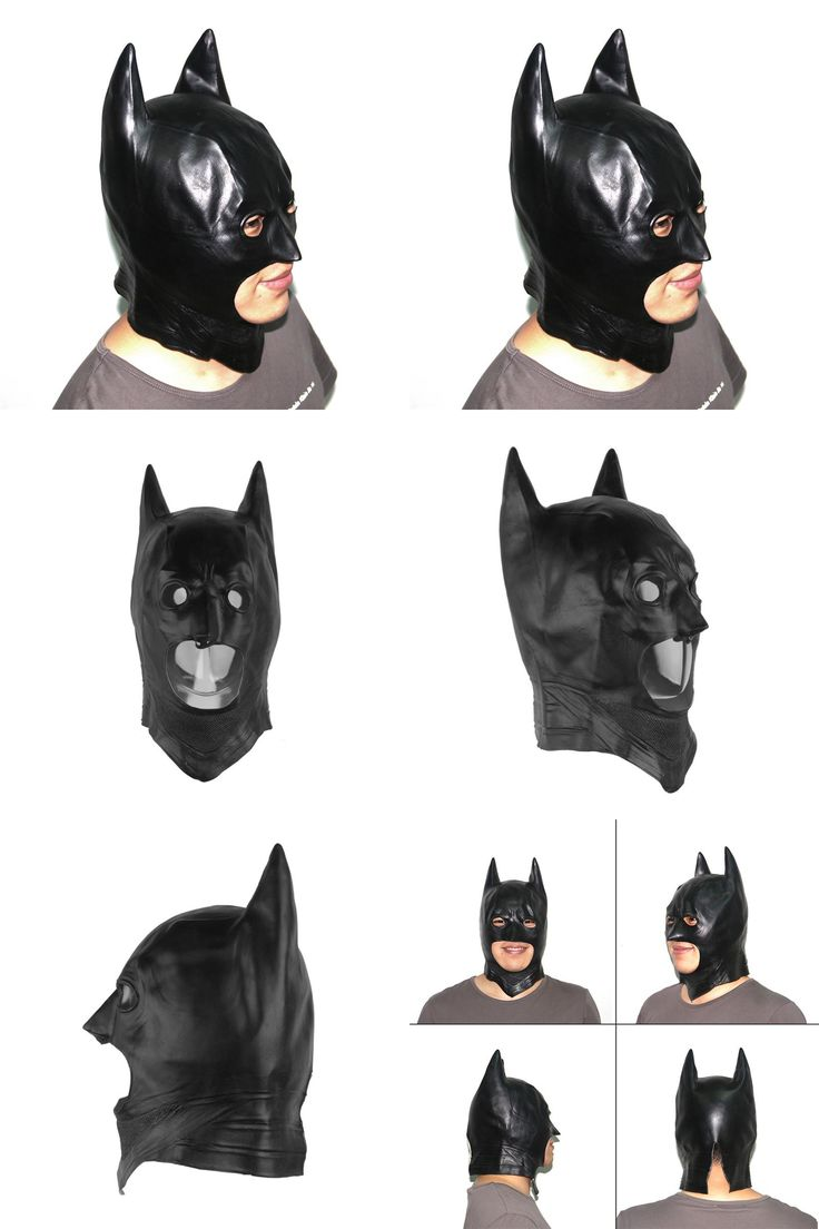 Best 25+ Batman mask ideas only on Pinterest | Batman mask ...