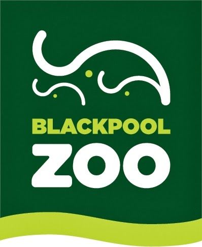 Section Head of Large Mammals required by Blackpool Zoo