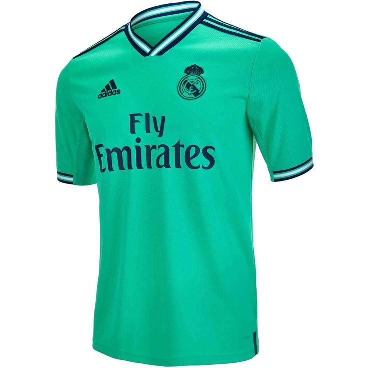 Adidas Kid S Real Madrid 3rd Jersey Dx8917 In 2020 Real Madrid Jersey Adidas Kids