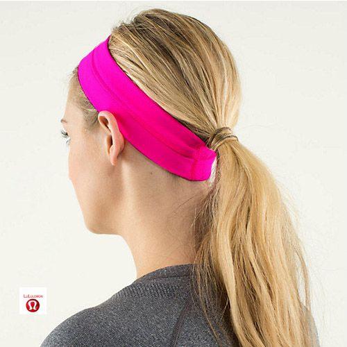lululemon Headband 05 : Lululemon Outlet Online, Lululemon outlet store online,100% quality guarantee,yoga cloting on sale,Lululemon Outlet sale with 70% discount!$17.99