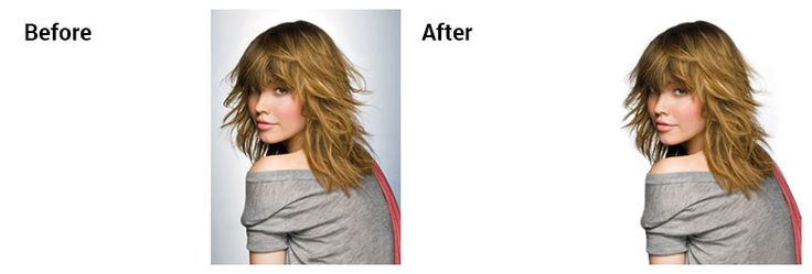 http://www.imagesretouch.com/Articles/image-masking-services.html