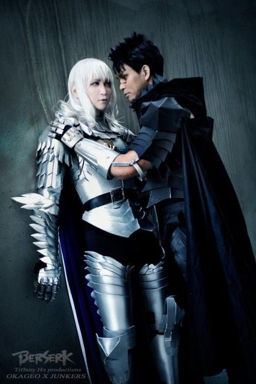 Guild Wars 2 Anime Characters : Character orrian armor from guild wars gw cosplayer