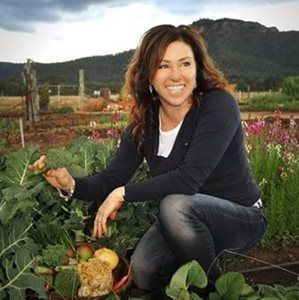 Humans of the Hunter: Lisa Margan  Lisa Margan, Director Margan Hunter Valley Wines  Lisa Margan is a lady of many hats. Restaurateur, chef, environmentalist and director of Margan Wines, Lisa Margan is one of Hunter Valley's most prominent personalities and advocates. http://www.hospitalitymagazine.com.au/food/profiles/humans-of-the-hunter-lisa-margan