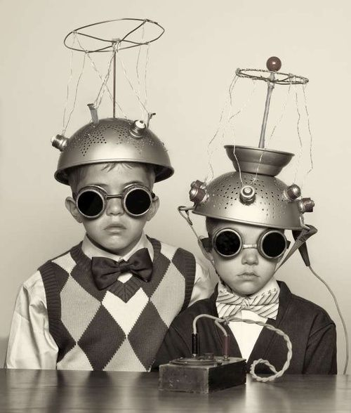 hfgl:  Retro futurismo Sci-Fi   Science Fiction vintage  ...
