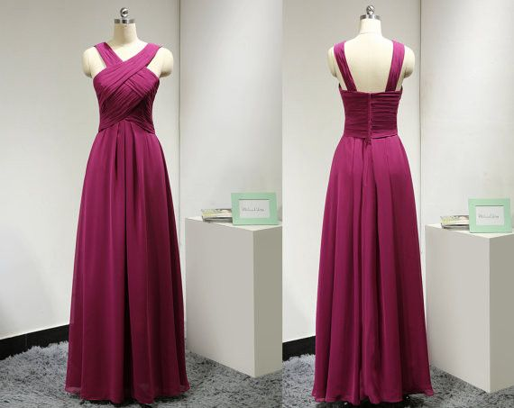 As a professional manufacturer, BBTrending for prom dresses, bridesmaid dresses, cocktail dresses, formal dresses, evening dresses and dresses for special events such as sweet 16, graduation and homec