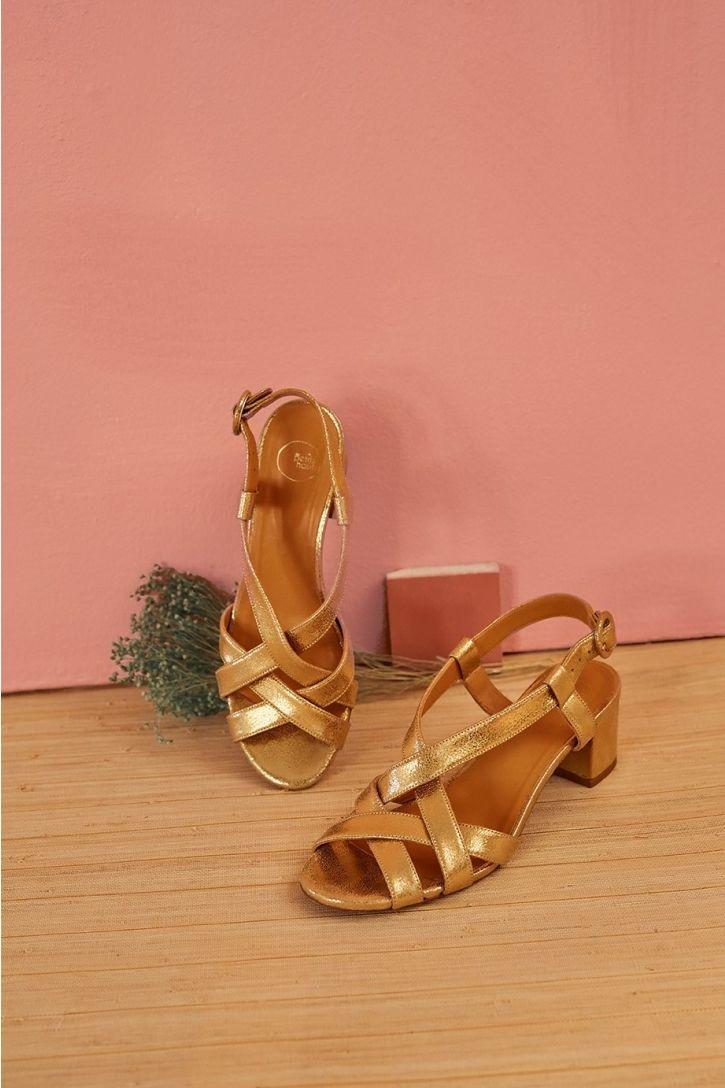 Chaussures livio dore chaussures 100% cuir naturel