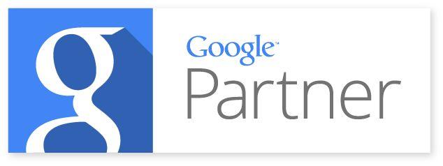 http://www.victorberroya.com/google-partners-el-nuevo-programa-de-certificacion-de-adwords/