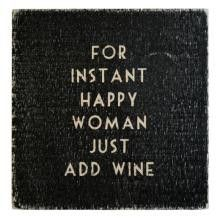 wine :) funnyAdd Wine, Quotes, Happy Women, Happy Woman, White Wine, Instant Happy, Things, Thebrownsworld Itsawomansworld, Funny Sht