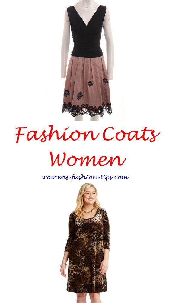 outfit help for women - english women fashion.women fashion trends 2013 women fashion 1930s 70s fashion ideas for women 7057260328