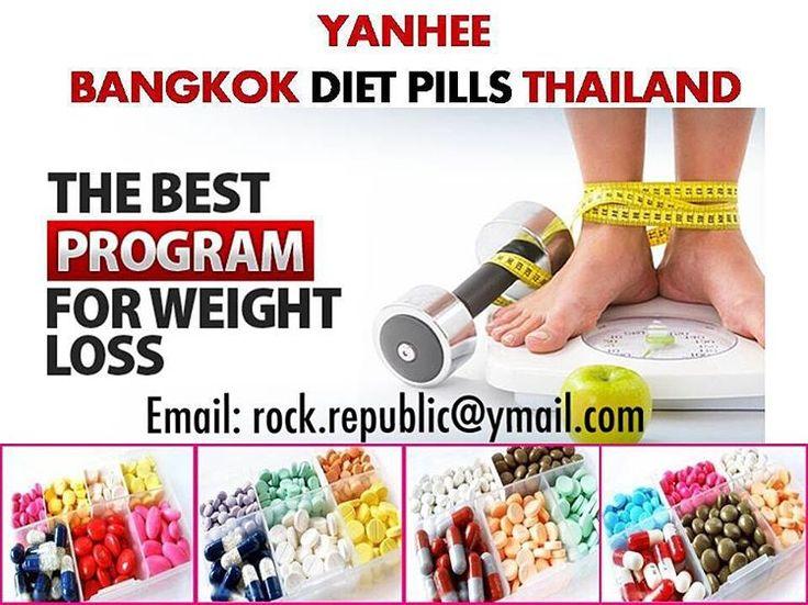 Yanhee diet pills buy online