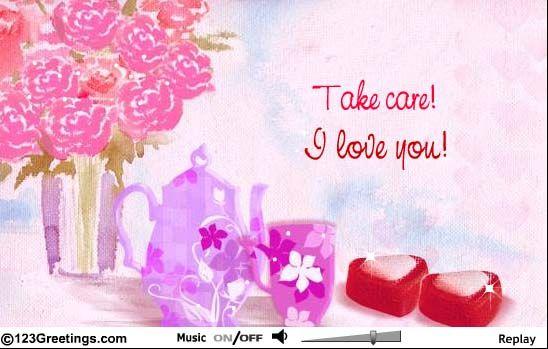 free valentine jibjab ecards