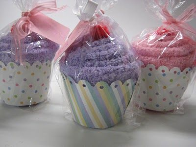 cupcake socks - Google Search