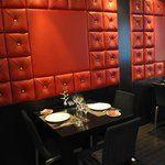Chez Augusto, Lyon - Restaurant Avis, Photos & Réservations - TripAdvisor