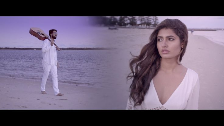 Pyar Ik Tarfa - Official Full Video || Johny Seth || King B Chauhan || V...