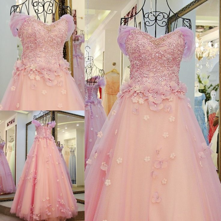 Mejores 72 imágenes de my prom en Pinterest | Vestidos de noche ...