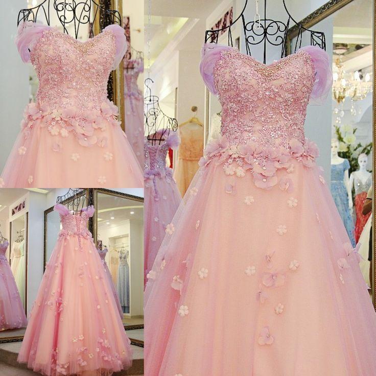 Find More Evening Dresses Information about AC491 Plus Size Evening Dresses Long…