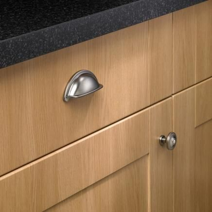 pewter effect decorative handle kitchen handles. Black Bedroom Furniture Sets. Home Design Ideas